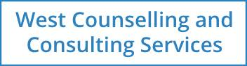 West Counselling & Consulting Services